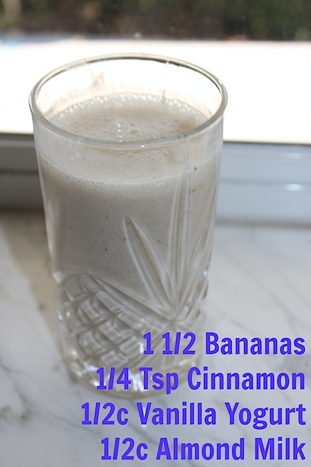 Banana Smoothie.jpg