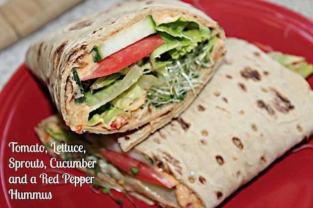 Red Pepper Hummus Veggie Wrap.jpg