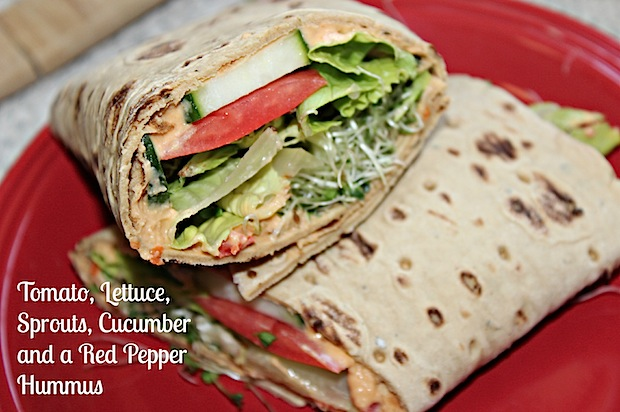 Red Pepper Hummus Veggie Wrap.jpg