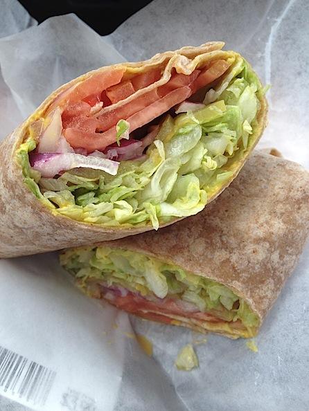 Sweetbay Veggie Wrap.JPG