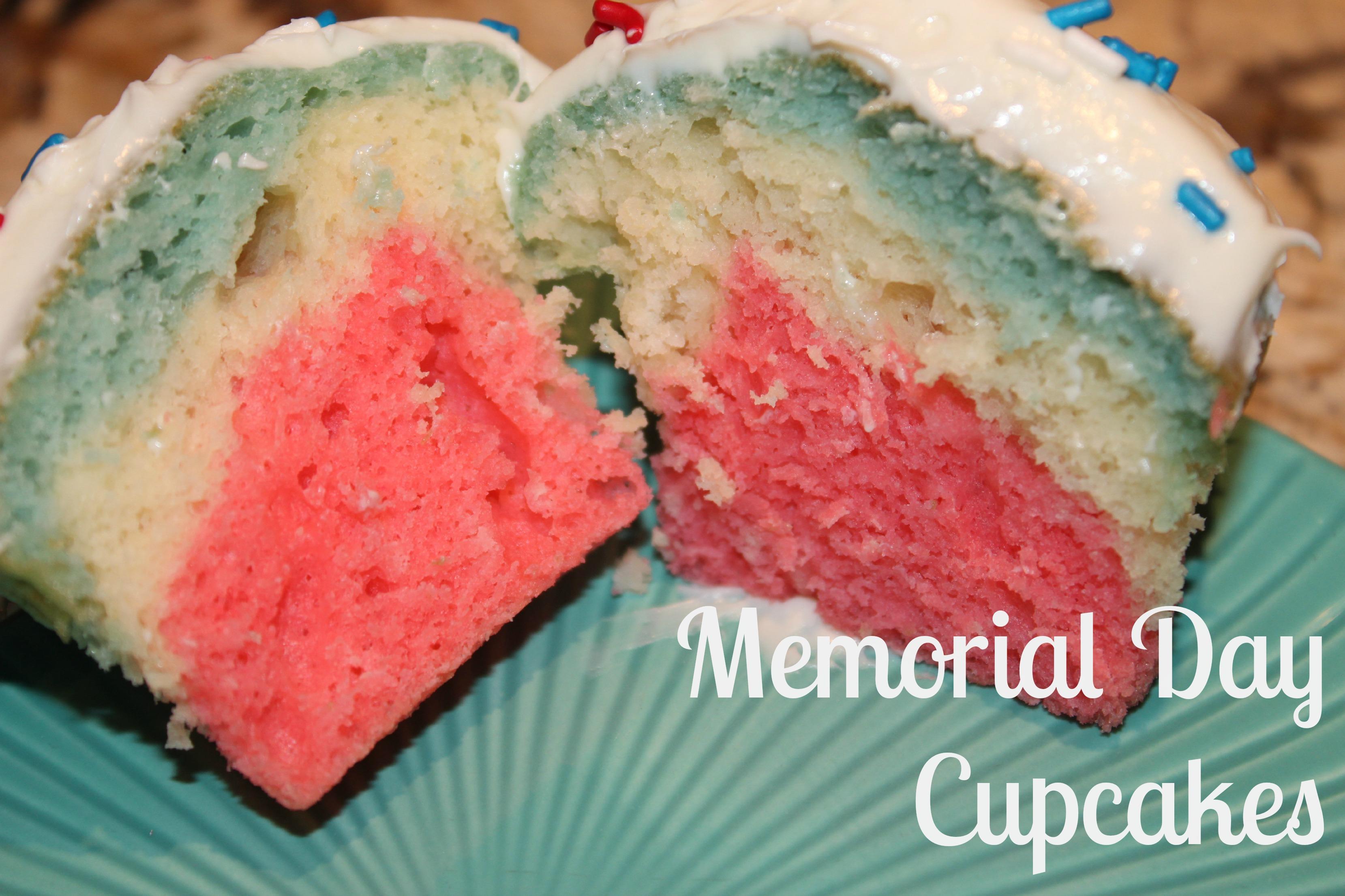 Cape Cod Muffins Recipes — Dishmaps