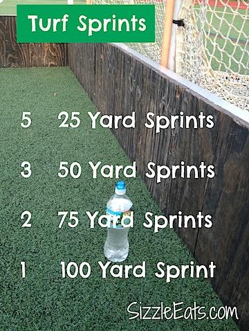 Turf Sprints.jpg