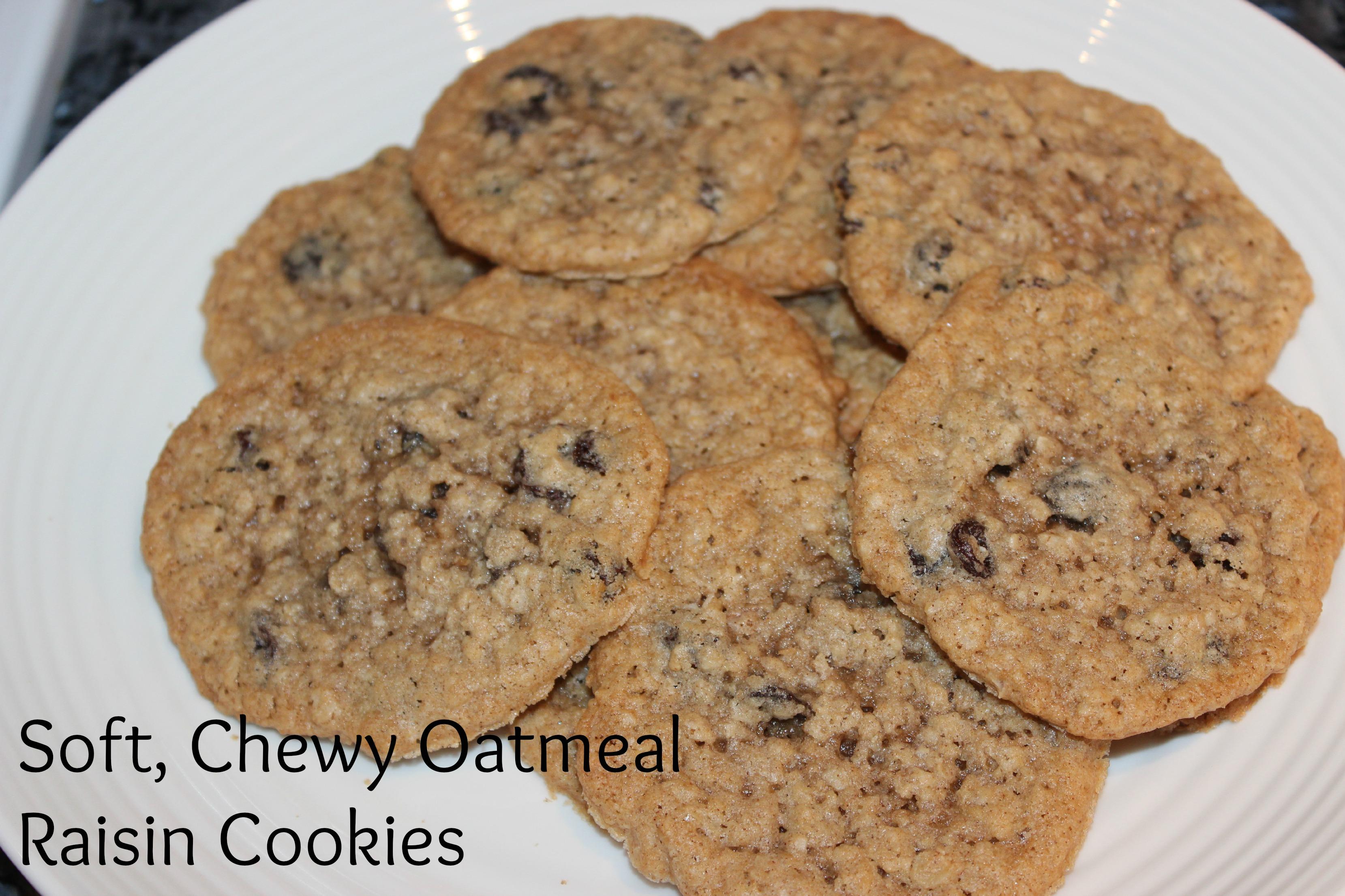 Panera Kitchen Sink Cookie Nutrition